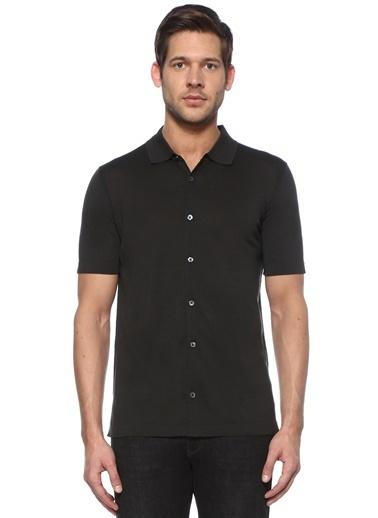 Beymen Collection Gömlek Antrasit